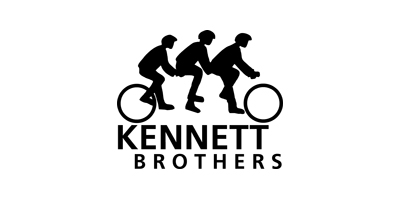 Kennett Brothers