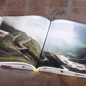 Ultimate Etapes – Ride Europe's Greatest Cycling Stages – Peter Cossins