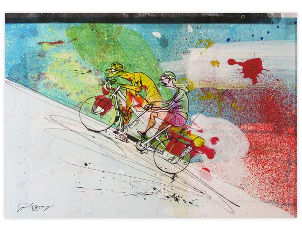 artist-of-the-month-simon-spilsbury