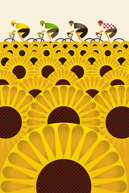 eleanor-grosch-sunflowers
