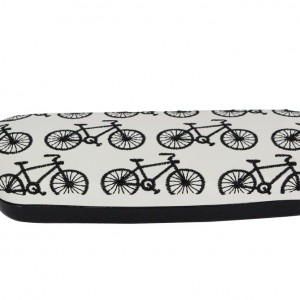 Bicycle Glasses Case