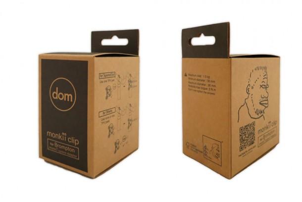 prod-monkii-clip-brompton-box-1-wr