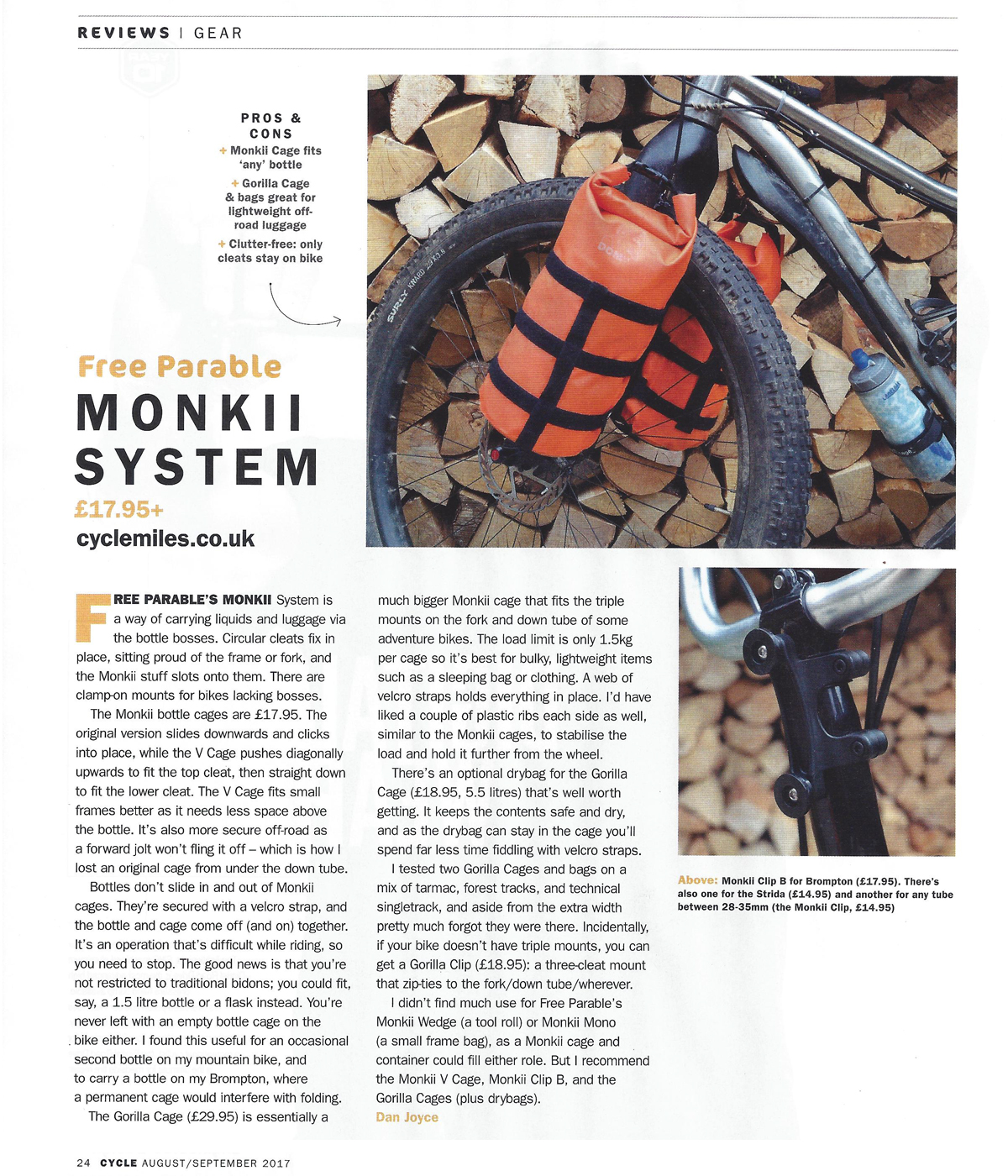 cycling-uk-monkii-system-review
