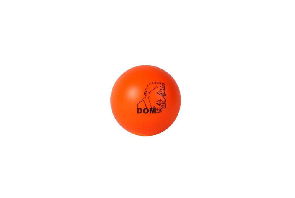 d.o.m. Bike Polo Ball