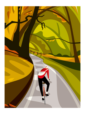 andrew-pavitt-cycling-art