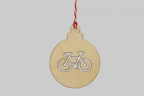 wooden-bauble-christmas-bicycle-decorations