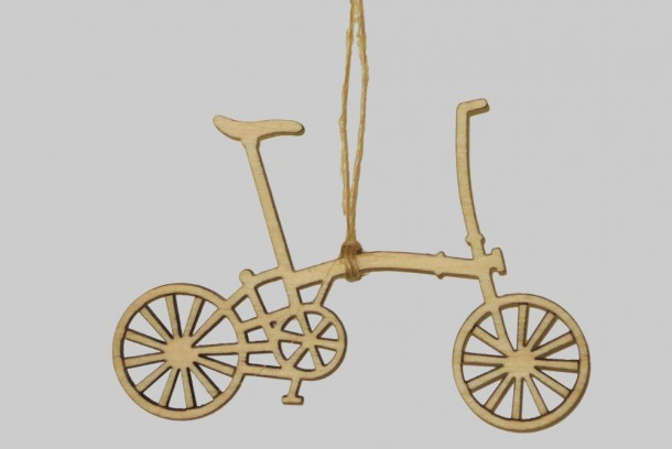 wooden-brompton-bicycle-decorations