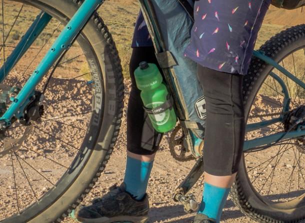 bikepacker-com-picks-the-monkii-v-cage-for-its-2016-bikepacker-gift-guide