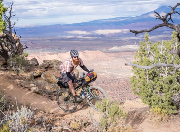 bike-packing-gorilla-review-pic-3