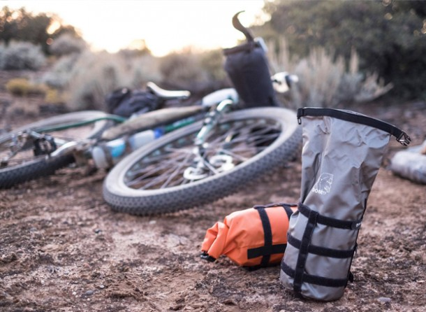 bike-packing-gorilla-review-pic-4