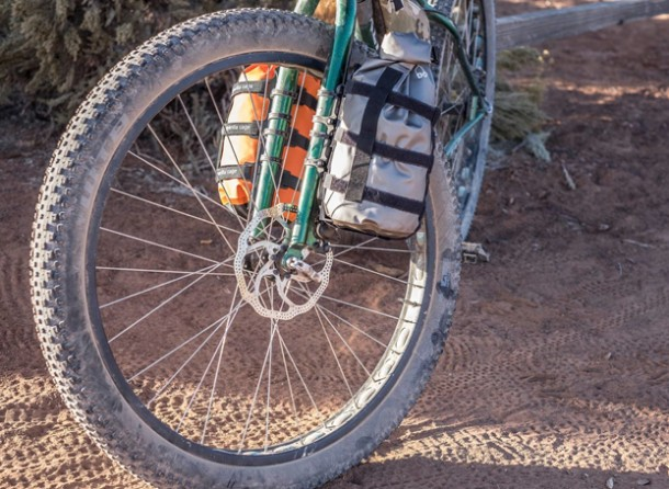 bike-packing-gorilla-review-pic-5