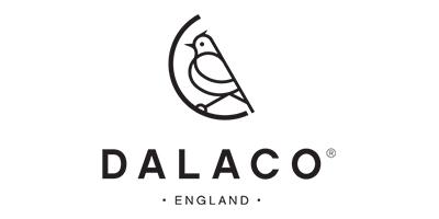 Dalaco
