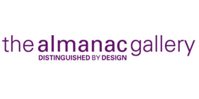 The Almanac Gallery