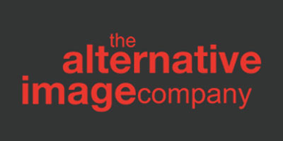 The Alternative Image Company