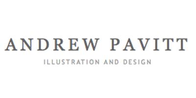 Andrew Pavitt