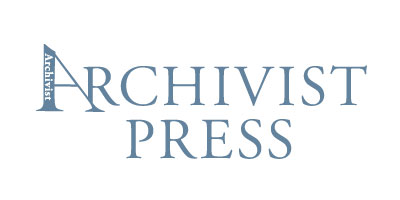 Archivist Press