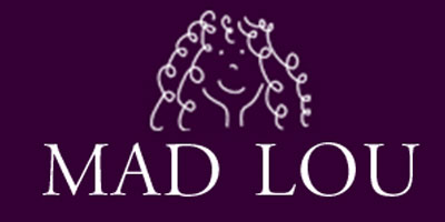 Mad Lou Publishing