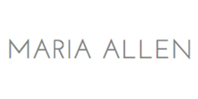 Maria Allen Jewellery