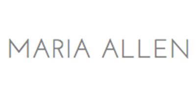 Maria Allen Jewellery