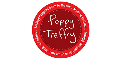Poppy Treffry