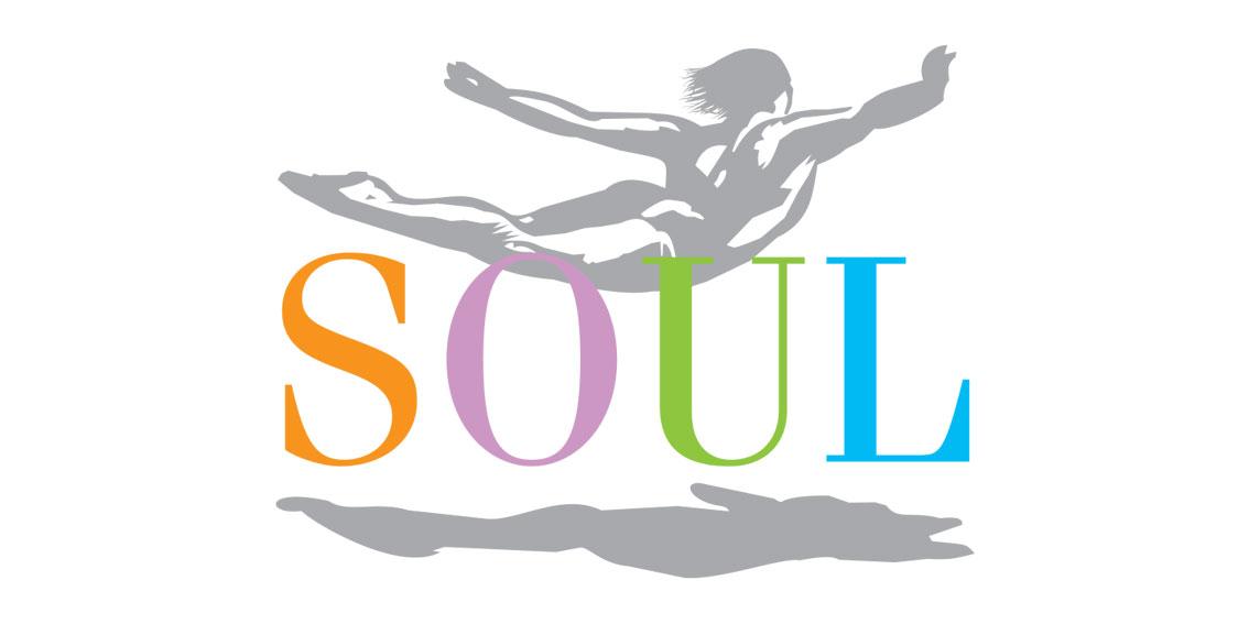Soul UK