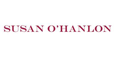 Susan O'Hanlon