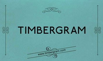 Timbergram