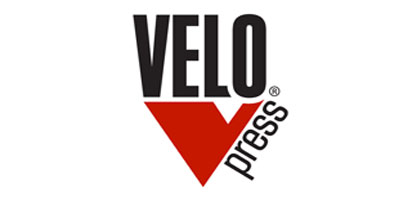 VeloPress