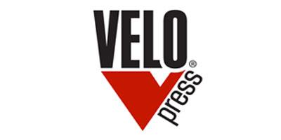 VeloPress