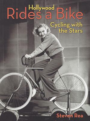 hollywood-rides-a-bike-wr