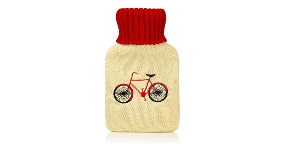 iBikeLondon - Bicycle Christmas Gift Guide