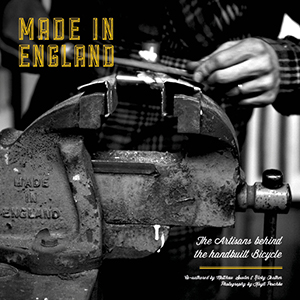 made-in-england bicycle book