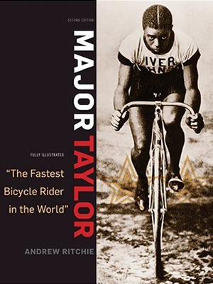 major-taylor-bicycle book