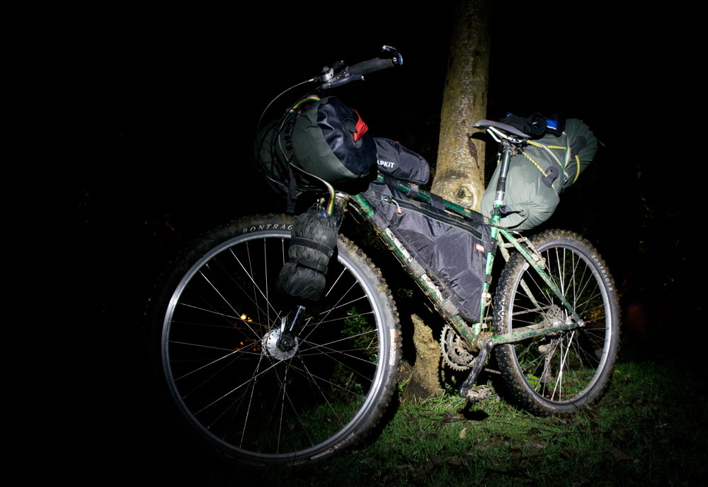monkii-clip-monkii-cage-bikepacking