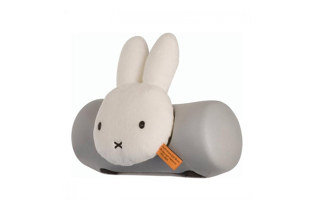 Yepp Miffy Sleeping Support