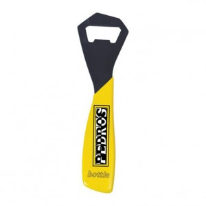 Pedro's Beverage Wrench Bottle Opener