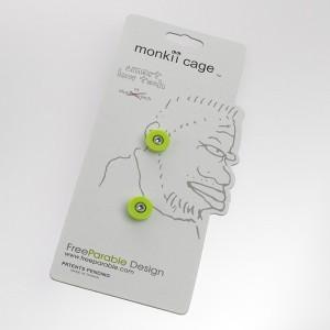 prod-monkii-monkiicagegreen-1-wr