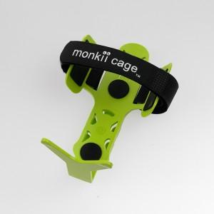 prod-monkii-monkiicagegreen-2-wr