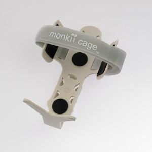 prod-monkii-monkiicagewhite-2-wr