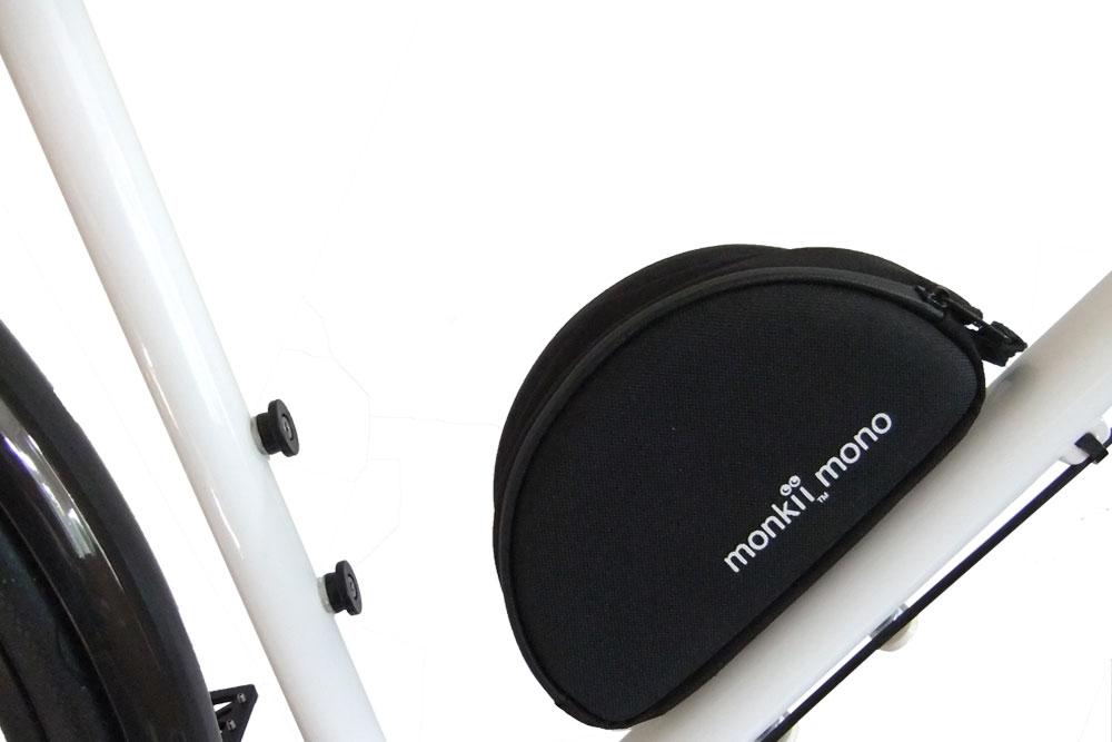 Monkii Mono Bicycle Frame Bag