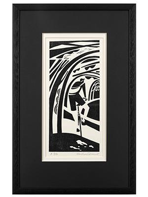 prod-print-shadow-dancer-400x300-wr